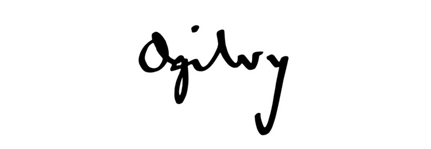 ogilvy Ogilvy & Mather Reviews and Ratings
