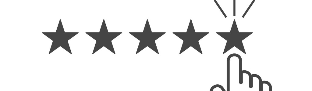 customer-reviews-rating-user-feedback-concept-vector-icon-vector-id641268160