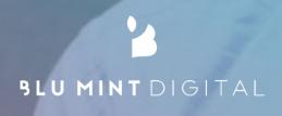 Top 10 Digital Marketing Agencies for Small Businesses - Digital